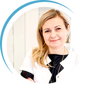 Dr Monika Jakimiuk Estemedicus